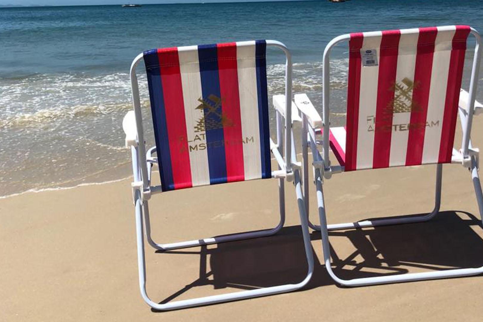 cadeiras-de-praia-1
