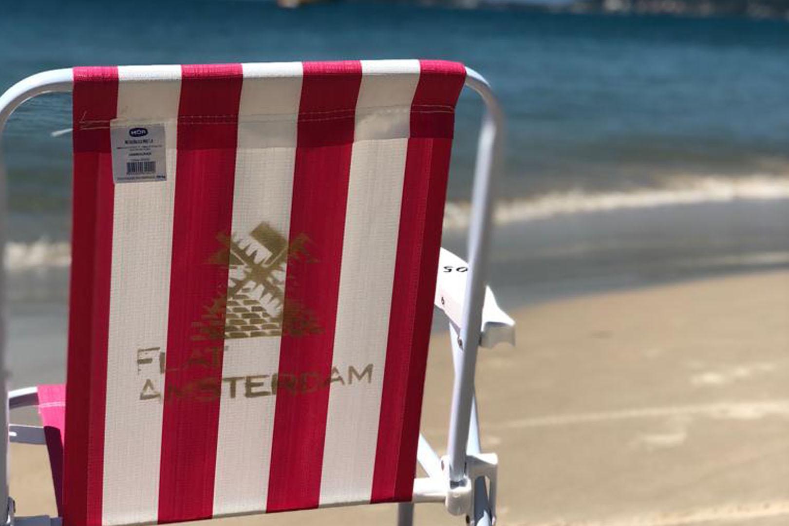 cadeiras-de-praia-2
