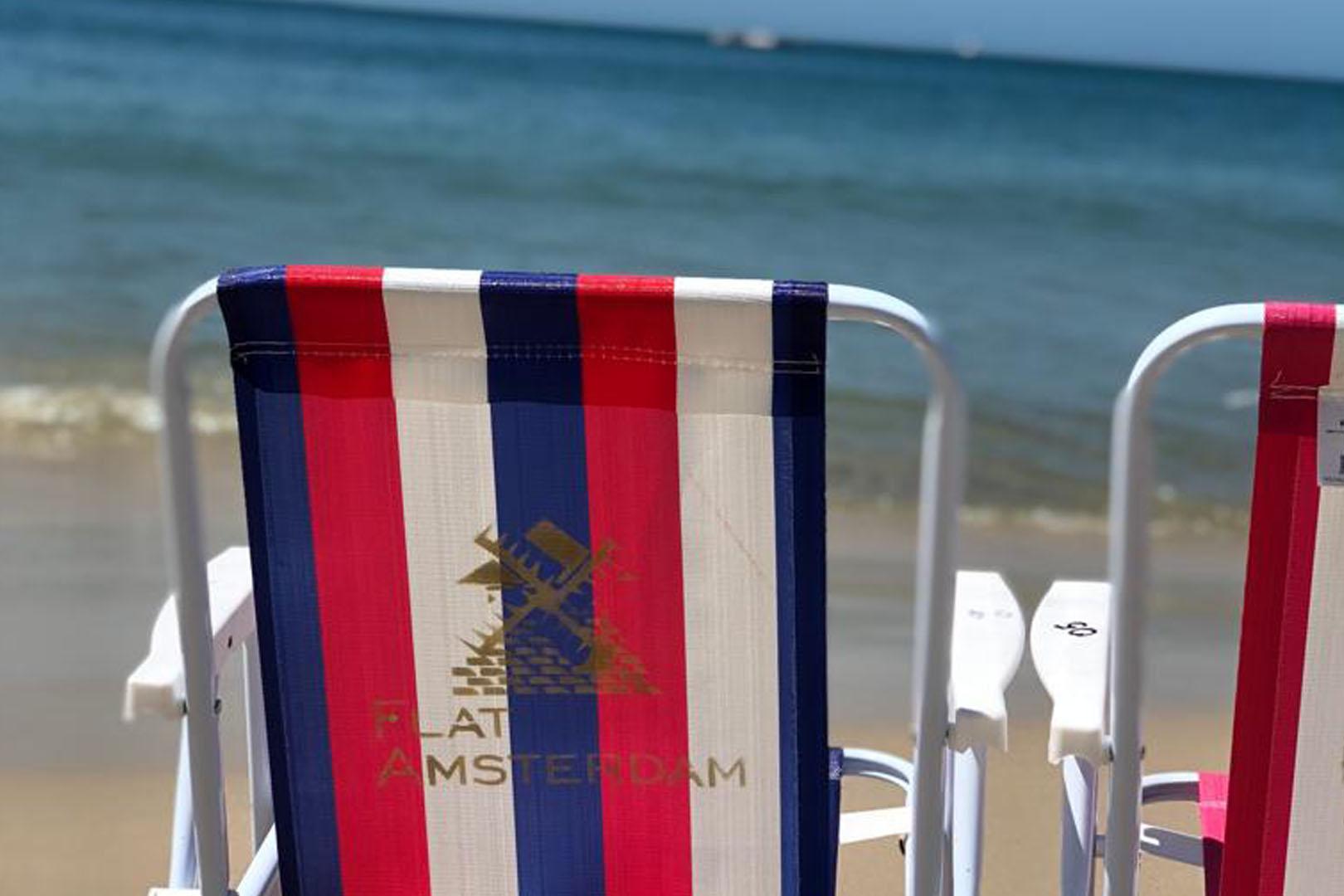 cadeiras-de-praia-3